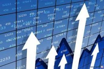 НАЦБАНК УКРАЇНИ ПІДВИЩИВ ОБЛІКОВУ СТАВКУ ДО 6,5%