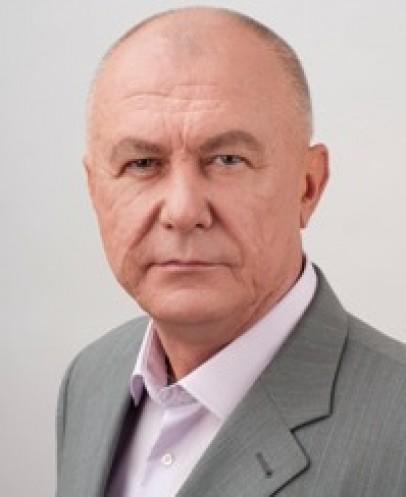 Волкович Юрій Миколайович